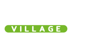 Logo Easy Village