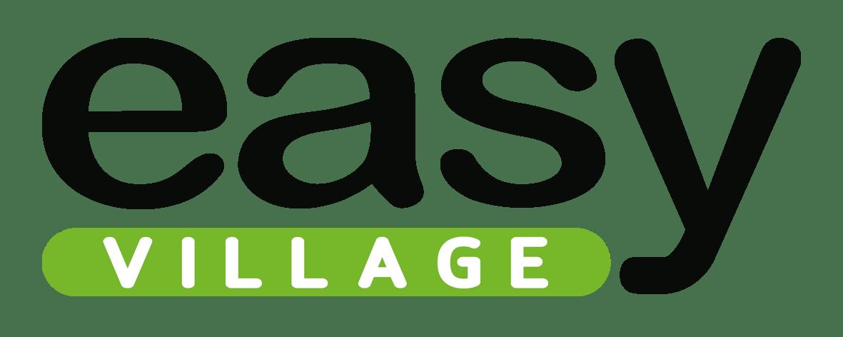 Logo Easy Village