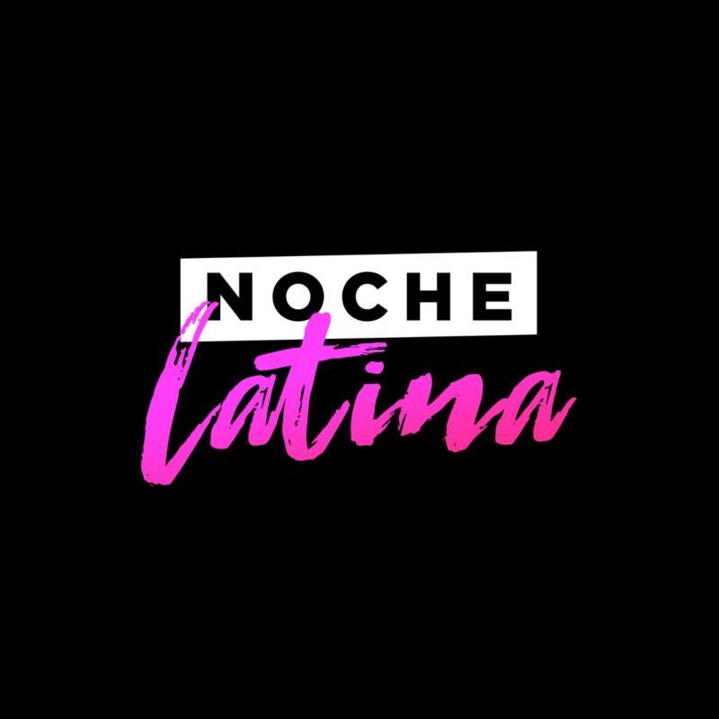 Noche Latina Dolcebeach