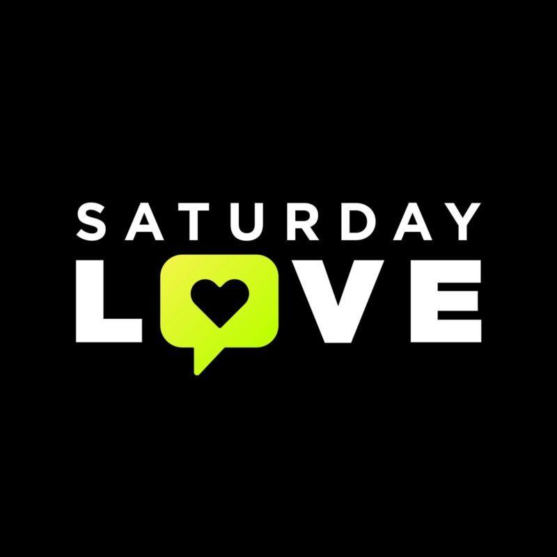 Saturday love Dolcebeach